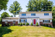 Photo of 2 O' Sullivan Lane, Monroe, NY 10950 (MLS # 4832381)