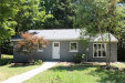 Photo of 102 Barbara Drive, Newburgh, NY 12550 (MLS # 4832507)
