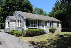 Photo of 23 Ferndale Avenue, Highland Mills, NY 10930 (MLS # 4832509)