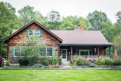 Photo of 88 Old Cahoonzie Road, Sparrowbush, NY 12780 (MLS # 4832529)