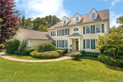 Photo of 3 Parkside Court, Purchase, NY 10577 (MLS # 4832532)