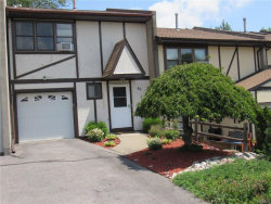 Photo of 86 Fitzgerald Court, Monroe, NY 10950 (MLS # 4832561)