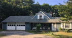 Photo of 47 Weeks Avenue, Cornwall On Hudson, NY 12520 (MLS # 4832626)