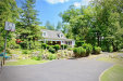 Photo of 1224 East Mombasha Road, Monroe, NY 10950 (MLS # 4832644)