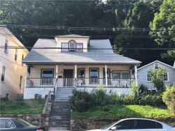 Photo of 1440 Main Street, Peekskill, NY 10566 (MLS # 4832688)
