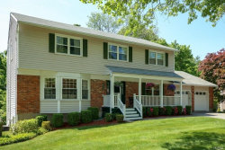 Photo of 1405 Sunflower Drive, Yorktown Heights, NY 10598 (MLS # 4832707)