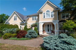 Photo of 7 Country Woods Drive, Chester, NY 10918 (MLS # 4832709)