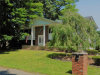 Photo of 32 Tamar Drive, Valley Cottage, NY 10989 (MLS # 4832774)