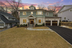Photo of 20 Claremont Road, Scarsdale, NY 10583 (MLS # 4832781)