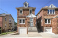 Photo of 25 King Avenue, Yonkers, NY 10704 (MLS # 4832794)