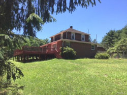 Photo of 863 State Route 55, Eldred, NY 12732 (MLS # 4832840)