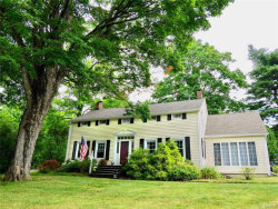 Photo of 42 Sleepy Valley Road, Warwick, NY 10990 (MLS # 4832912)