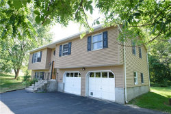 Photo of 3 Lauren Drive, Gardiner, NY 12525 (MLS # 4832923)