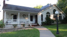 Photo of 164 School House Road, Middletown, NY 10940 (MLS # 4832990)