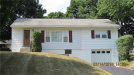 Photo of 12 Birchwood Drive, New Windsor, NY 12553 (MLS # 4833009)