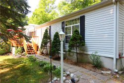 Photo of 2 Registro Road, Pine Bush, NY 12566 (MLS # 4833012)