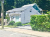 Photo of 143 Grand Street, Croton-on-Hudson, NY 10520 (MLS # 4833030)