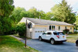 Photo of 67 Lincoln Road, Monroe, NY 10950 (MLS # 4833034)