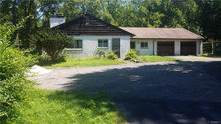 Photo of 52 Deans Bridge Road, Somers, NY 10589 (MLS # 4833049)