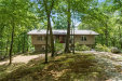 Photo of 18 Deer Path Road, Tuxedo Park, NY 10987 (MLS # 4833056)