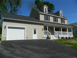 Photo of 1 WILDWOOD Drive, Rock Tavern, NY 12550 (MLS # 4833111)