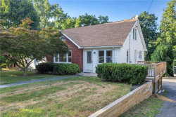 Photo of 18 Hilltop Drive, New Windsor, NY 12553 (MLS # 4833120)