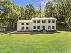 Photo of 35 Country Hill Road, Brewster, NY 10509 (MLS # 4833142)
