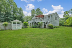 Photo of 11 Route 340, Orangeburg, NY 10962 (MLS # 4833146)