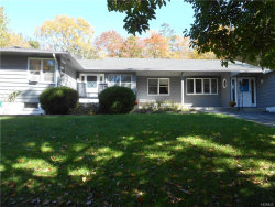 Photo of 78 Quannacut Road, Pine Bush, NY 12566 (MLS # 4833157)