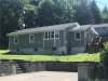 Photo of 32 Woodycrest Trail, Monroe, NY 10950 (MLS # 4833180)