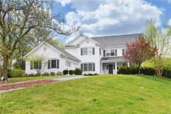 Photo of 217 Rock Creek Lane, Scarsdale, NY 10583 (MLS # 4833188)