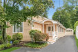 Photo of 85 Westlake Drive, Thornwood, NY 10594 (MLS # 4833207)