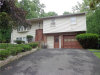Photo of 22 Yale Drive, Monsey, NY 10952 (MLS # 4833214)