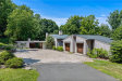 Photo of 2087 Quaker Ridge Road, Croton-on-Hudson, NY 10520 (MLS # 4833249)