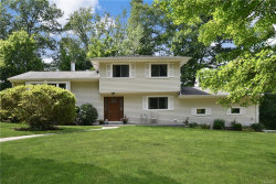 Photo of 8 Lisa Place, Pleasantville, NY 10570 (MLS # 4833272)