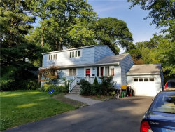 Photo of 11 Inwood Drive, Spring Valley, NY 10977 (MLS # 4833278)