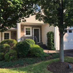 Photo of 64 Hudson View Terrace, Hyde Park, NY 12538 (MLS # 4833283)