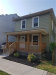 Photo of 446 1st Street, Newburgh, NY 12550 (MLS # 4833340)
