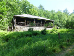 Photo of 892 Claryville Road, Claryville, NY 12725 (MLS # 4833409)