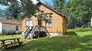Photo of 96 Zimmerman Road, Loch Sheldrake, NY 12759 (MLS # 4833526)
