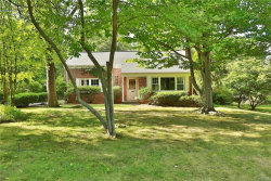 Photo of 725 Old Kensico Road, Thornwood, NY 10594 (MLS # 4833595)