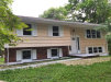 Photo of 2538 Windmill Drive, Yorktown Heights, NY 10598 (MLS # 4833597)