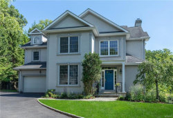 Photo of 73 Round A Bend Road, Tarrytown, NY 10591 (MLS # 4833629)