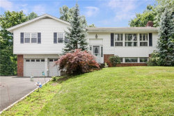 Photo of 41 Locust Road, Briarcliff Manor, NY 10510 (MLS # 4833658)