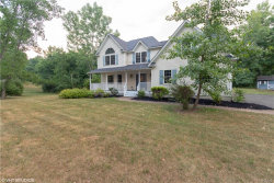 Photo of 12 Golden Court, Wallkill, NY 12589 (MLS # 4833670)