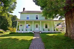 Photo of 15 Spring Street, Pawling, NY 12564 (MLS # 4833724)