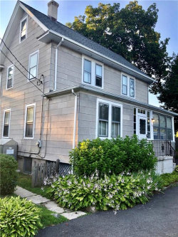 Photo of 60 Orchard Avenue, Rye, NY 10580 (MLS # 4833737)