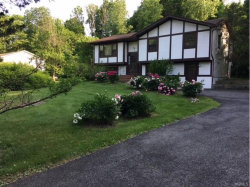 Photo of 273 Orchard Drive, Monroe, NY 10950 (MLS # 4833768)