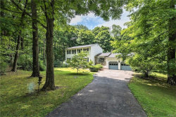 Photo of 68 Ritter Road, Stormville, NY 12582 (MLS # 4833784)