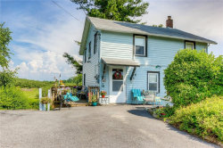 Photo of 132 Peach Road, Milton, NY 12547 (MLS # 4833805)